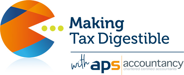 making tax digital in-aylesbury